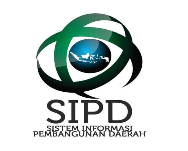 Bimtek Implementasi Sistem Informasi Pemerintahan Daerah (Sipd)